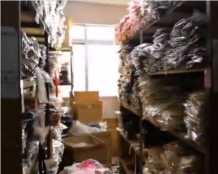 warehouse thumbnail.png