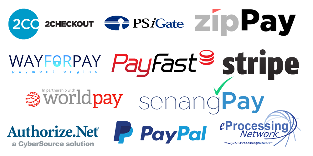 payment gateway for turnkeymaster.png